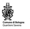 Bando pubblico per la concessione in gestione immobile Casa del Paleotto e/o area ludico-sportiva adiacente