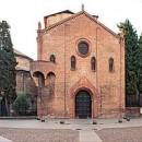 Progetto di crowfounding per la Basilica di Santo Stefano