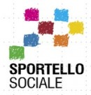 Orari estivi Sportelli Sociali