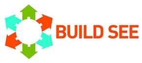 logo BUILD SEE