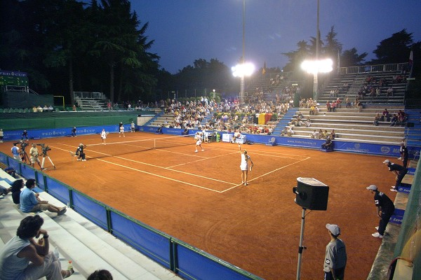 circolo tennis nettuno bologna - photo#9