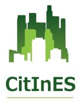 logo CitInES