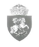 stemma Craiova