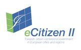 logo eCitizen II