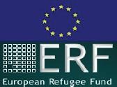 Fondo Europeo per i Rifugiati