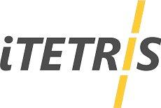 iTetris