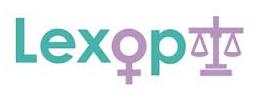 logo LexOp