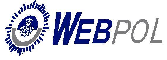 Webpol
