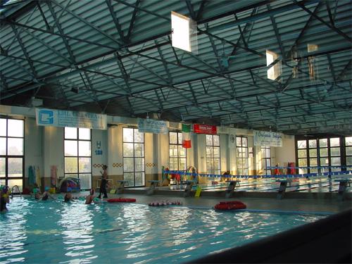piscina tanari bologna 2012 - photo#17