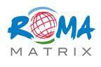 Roma Matrix