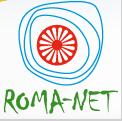 logo Roma-NET