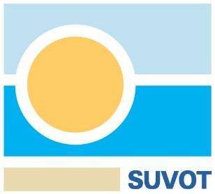 SuVoT