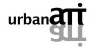 urbanAPI