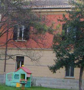 divorzio in comune bologna nido - photo#17