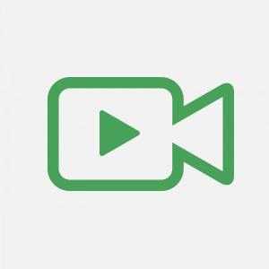 th video