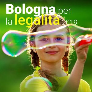 bologna legalita 1