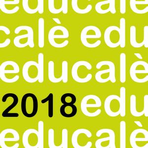 educale 2018 2