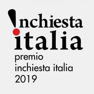 thumb Inchiesta italia
