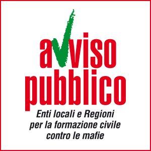 2014 Logo Avviso Pubblico RGB utilizzo con riquadro