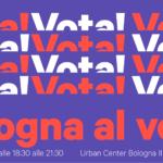 Lancio voto 7 novembre