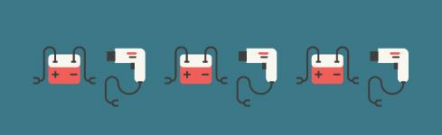 RAEE-rifiuti elettrici
