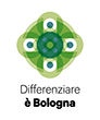 differenziare è bologna