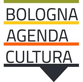 Bologna Agenda Cultura