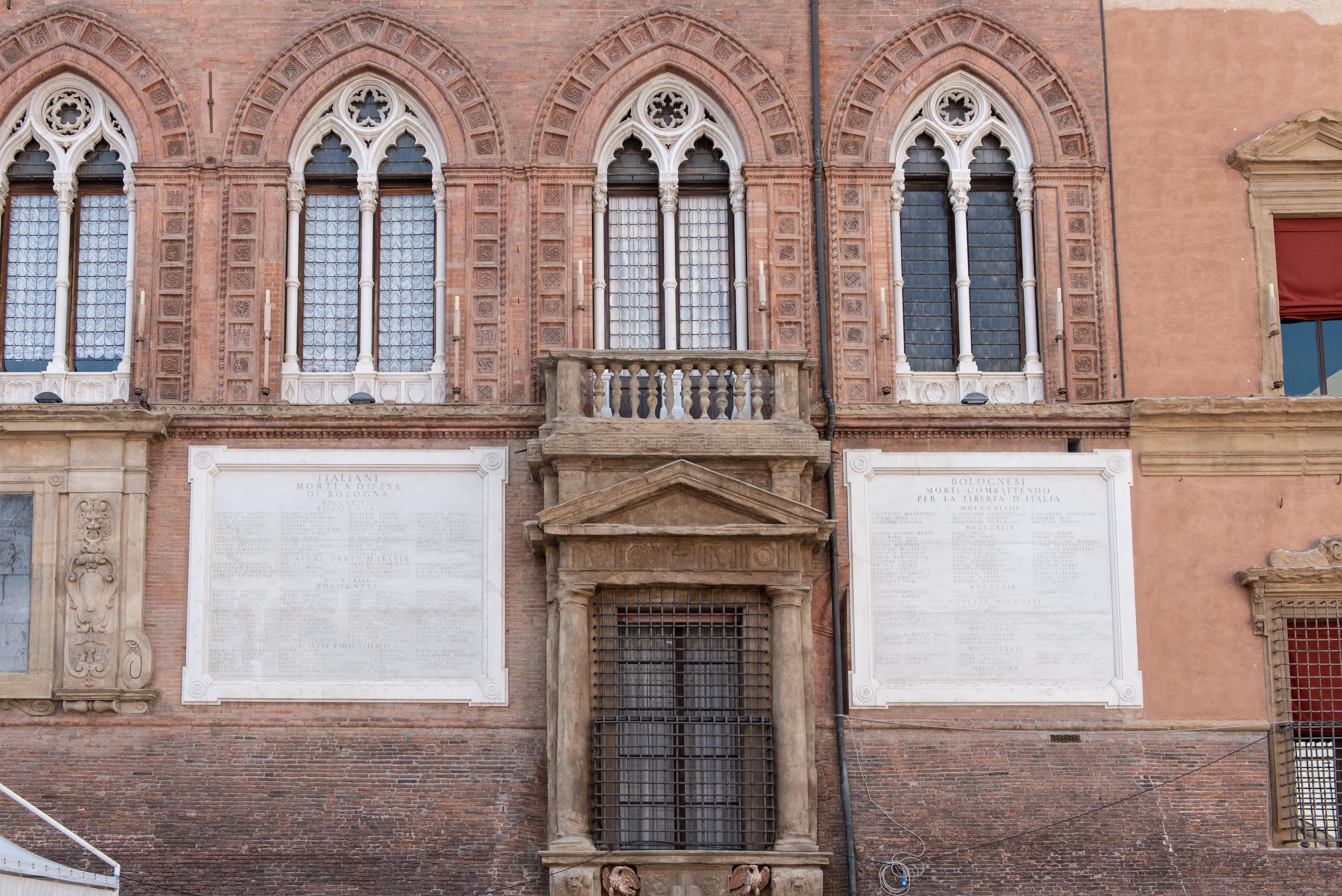 Ufficio Verde Comune Di Bologna : Verde pubblico il comune di pisa vince il primo premio al