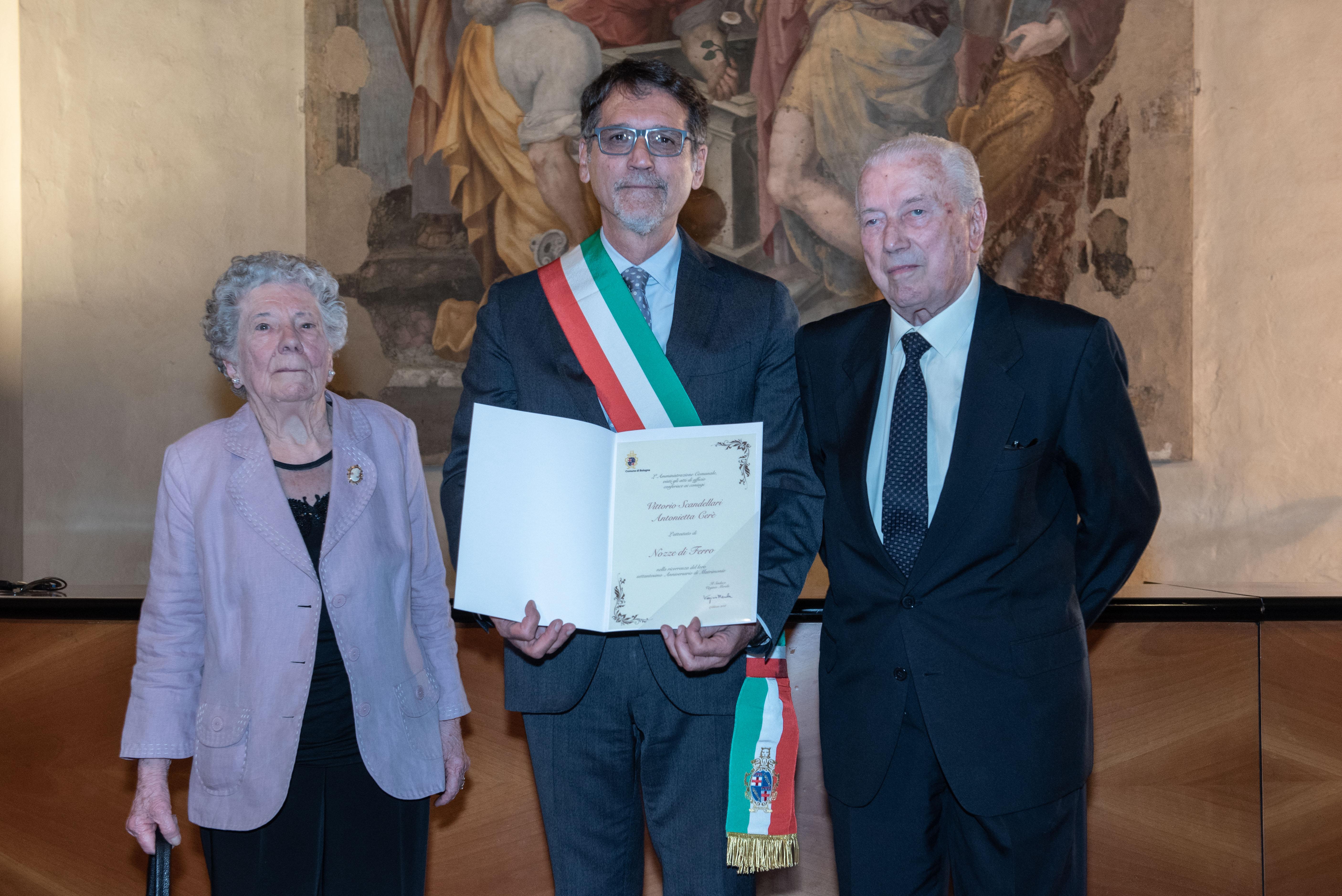 Ufficio Verde Comune Di Bologna : Il masterplan del verde pubblico di pisa in mostra alla triennale