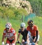 foto ciclisti