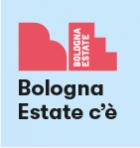 Bologna Estate 2021