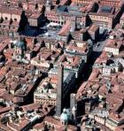 La promozione della salute a Bologna