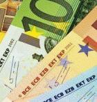 Immagine banconote
