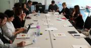 Tavolo di lavoro Coordinamento Anci assessori alla mobilità