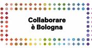 Immagine Collaborare è Bologna