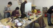 laboratorio progetto we neet you