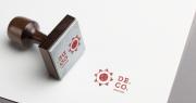 logo De.Co. Bologna