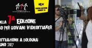 locandina premiazione concorso TAKE ACTION