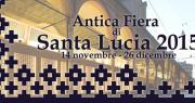 Fiera di Santa Lucia