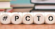 banner Percorsi per le competenze trasversali e l'orientamento (PCTO)