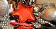 Orari natalizi di uffici e sportelli comunali