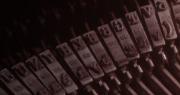 """Fotogramma del film documentario """"Lettere dall'Archivio"""""""