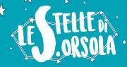 logo Stelle di S. Orsola