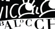 logo Vicolo Balocchi