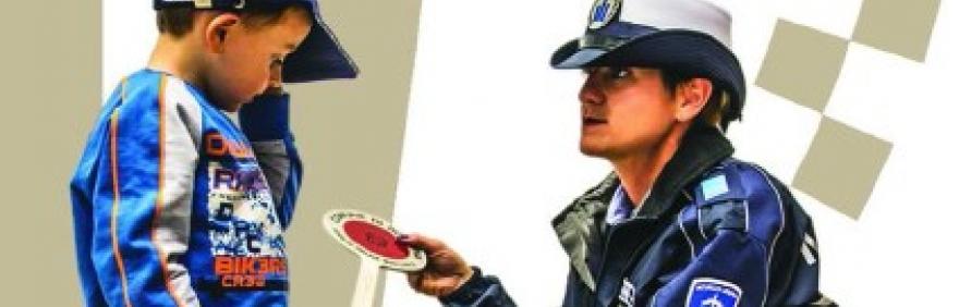 polizia municipale bologna orari via ferrari - photo#31