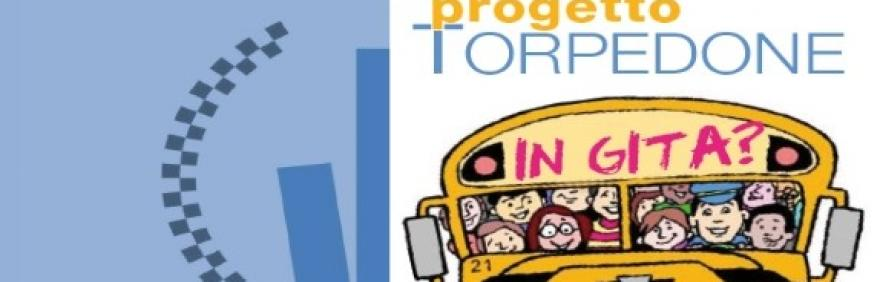 Progetto Torpedone