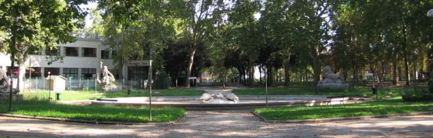 Via Libera In Giunta Al Restauro Della Scalinata Del Pincio