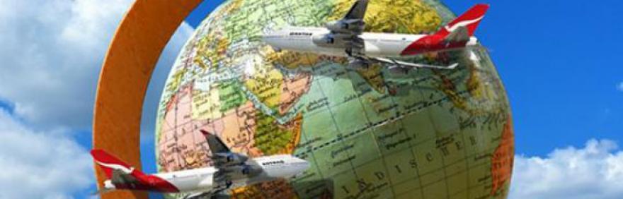 Soggiorni di studio e scambi internazionali estivi ...