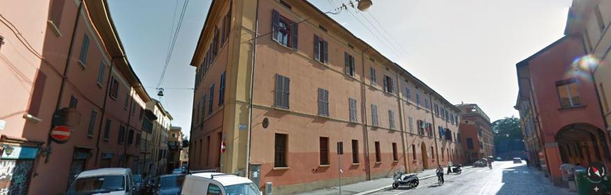 Nuovi investimenti strategici in edilizia scolastica a ...
