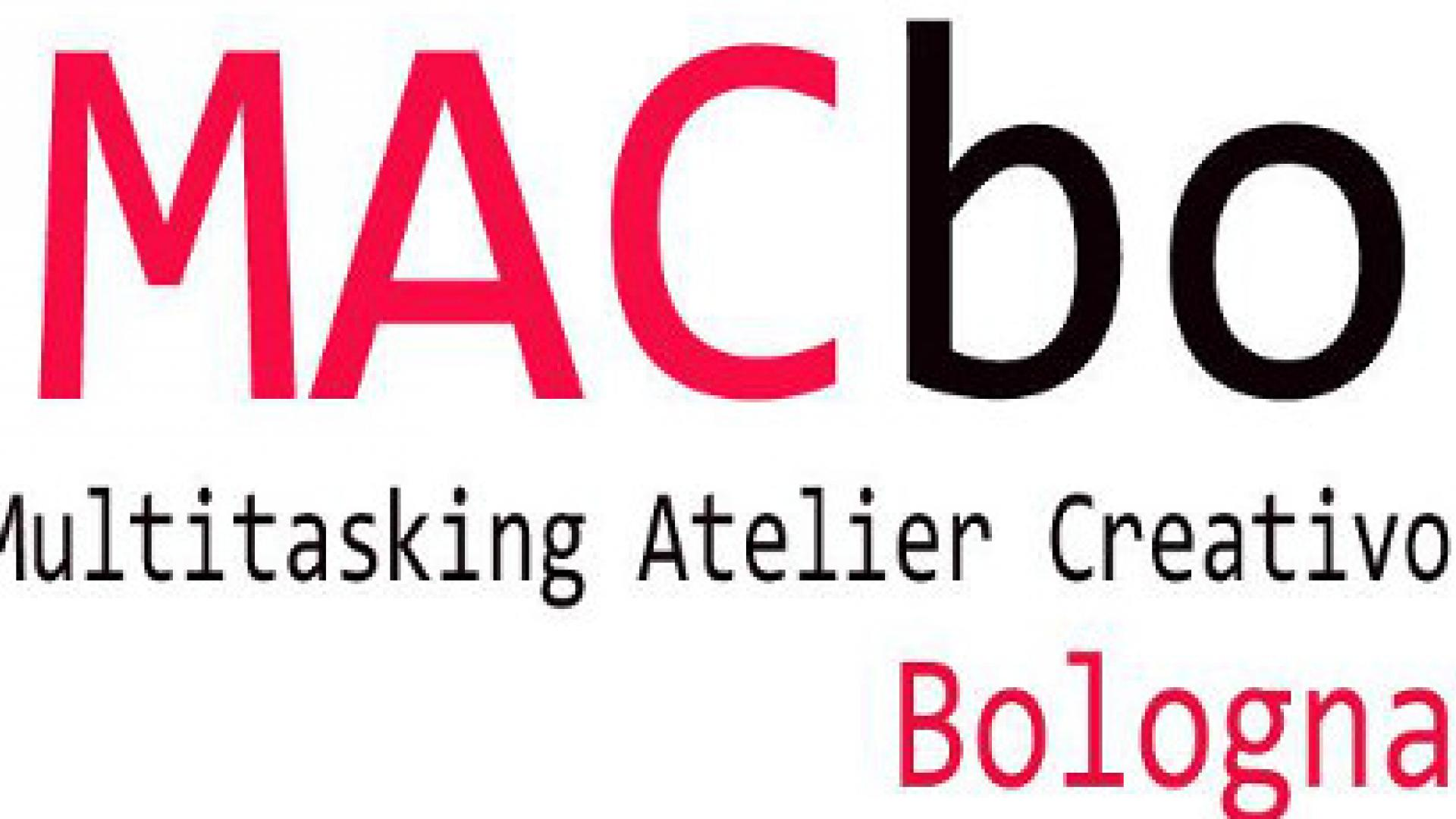 logo MACbo